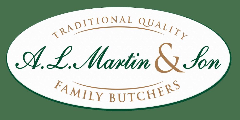 A L Martin & Son Okehampton Butchers